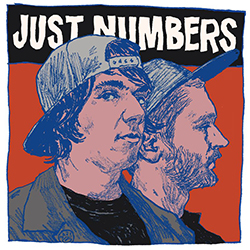 Just Numbers