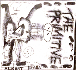 The Primitive