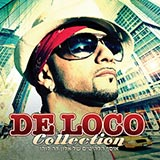 De Loco Collection