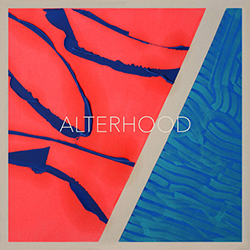 Alterhood
