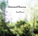 Distorted Heaven
