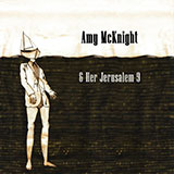 Amy McKnight & Her Jerusalem 9