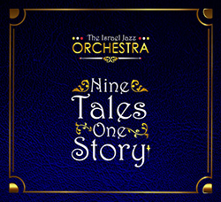 Nine Tales One Story