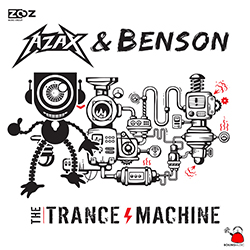 The Trance Machine