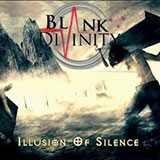 Illusion of Silence