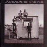 Blau and The Good Band