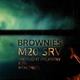 M20 SRV