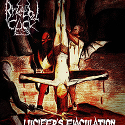 Lucifer's Ejaculation