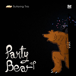 Party Bear EP