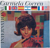 Carmela Corren International