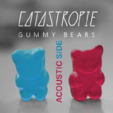 (Gummy Bears (Acoustic Side
