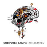 Tame Remixes