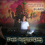 Cortex Vs Blanx: The Remixes
