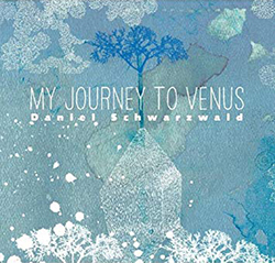 My Journey to Venus