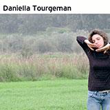 Daniella Tourgeman