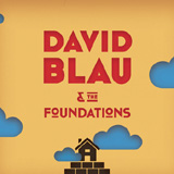David Blau and The Foundations