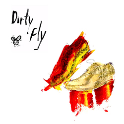 Dirty Fly EP