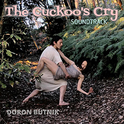 The Cuckoo's Cry