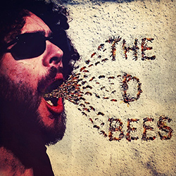 The D Bees