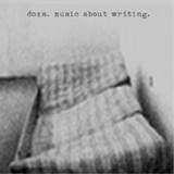 Music About Writing