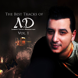 The Best Tracks of A.D. Vol. 1