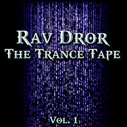 The Trance Tape Vol 1