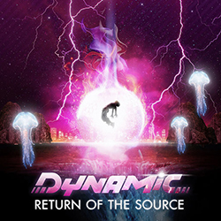 Return Of The Source