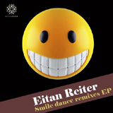 Smile Dance Remixes EP