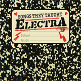 Songs They Taught Electra