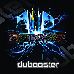 Dubooster