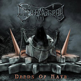 Deeds of Hate