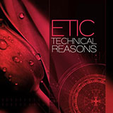 Technical Reasons