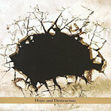 Hope And Destruction