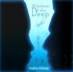 Wanderers of The Deep