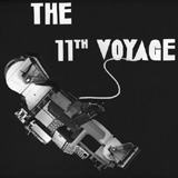 The 11th Voyage