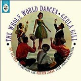 The Whole World Dances