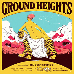 Ground Heights