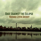 Rage Against the Eclipse