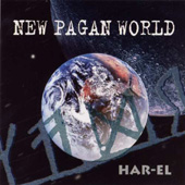 New Pagan World