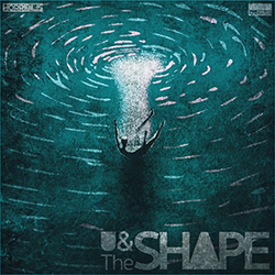 U & The SHAPE