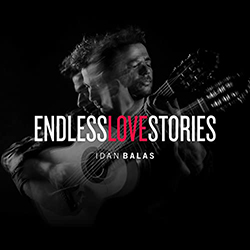 Endless Love Stories