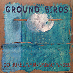 Ground Birds