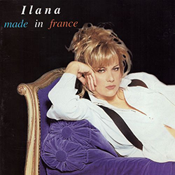 Ilana Made in France