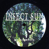D-Vice / Like Insects