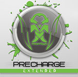 Precharge Extended