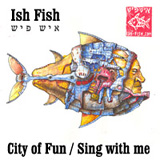 City of Fun / Sing With Me