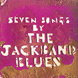Seven Songs by The Jackband Blues