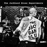 The Jackband Blues Experiments