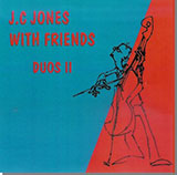 J.C. Jones With Friends Duos II