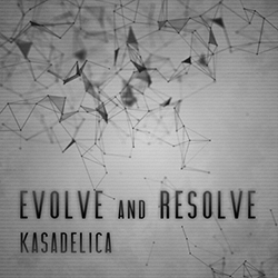 Evolve and Resolve